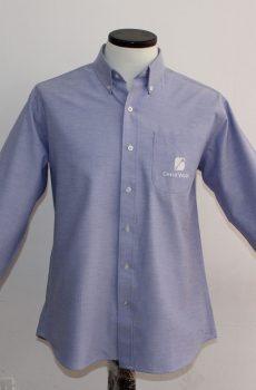 camisas en arequipa